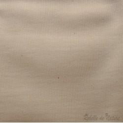 Insert 3 épaisseurs hamac coton biologique - www.rebelledenature.fr