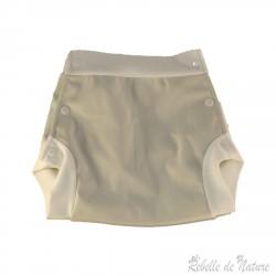 Culotte de Protection Boxer...
