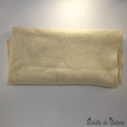 Couverture en laine bébé