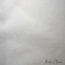 Insert 3 épaisseurs hamac microfibre - www.rebelledenature.fr