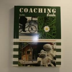 Coatching Ecolo