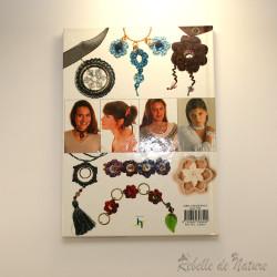 Les bijoux au crochet