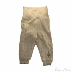 Pantalon Lupilu
