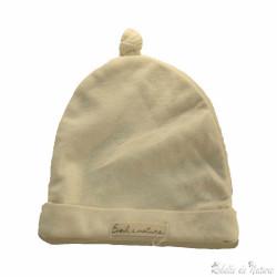 Bonnet naissance Eveil &...