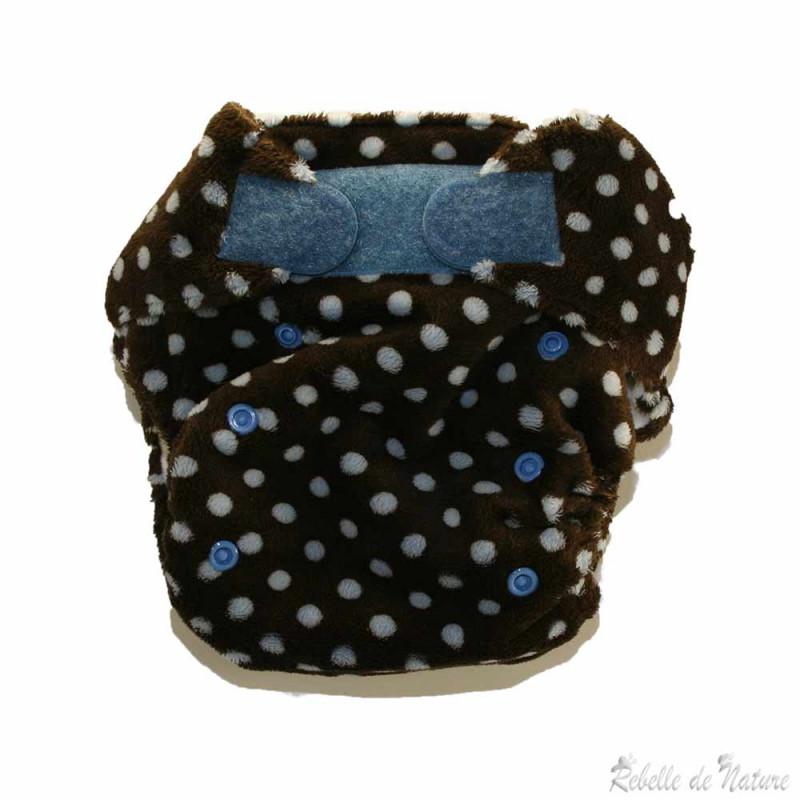 Couche lavable blueberry - Couches lavables d occasion ...