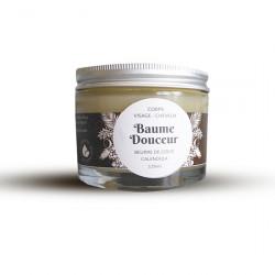 Baume Douceur – beurre de...