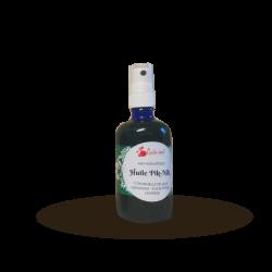 L'Huile Pik-Nik anti moustique