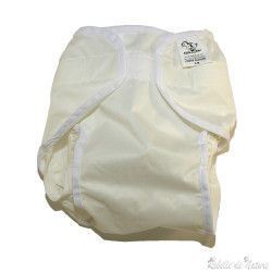 Culotte de protection Kiddy...