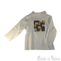 Tee-shirt Obaïbi
