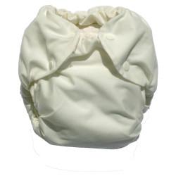 Easy fix de Popolini coton bio Taille S d'occasion