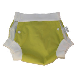 Culotte de Protection Boxer...