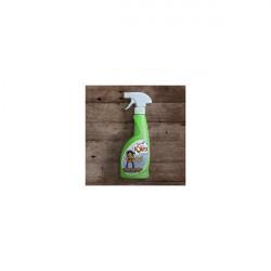Spray Potion Anti-Tache