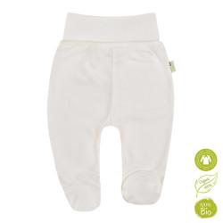 Pantalon bébé bio