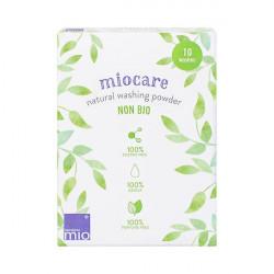 Lessive en poudre Miocare