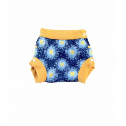 Shorty de protection taille S