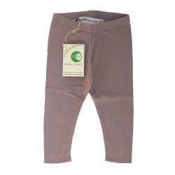 Pantalon legging Idéo coton...